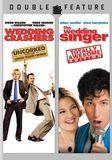 Wedding Crashers/The Wedding Singer [2 Discs] [DVD], 19758404