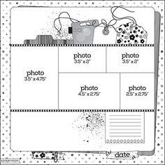 sketches sur Pinterest Croquis, Croquis Pour Cartes et Plans De Murs De