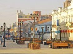 В одном из жилых кварталов Екатеринбурга с севера на юг протянулась старейшая улица – улица Вайнера, названная так по имени революционного деятеля Л. Вайнера. Истоки ее возникновения затерялись где-то в середине 18 века. Пережив несколько переименований, улица Вайнера, имеющая пешеходную часть, стала для жителей города своеобразным «Арбатом». Ряд исторически-значимых объектов на улице Вайнера находится под пристальным государственным наблюдением. К таким памятникам архитектуры относятся…