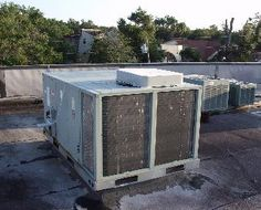 http://www.hvacrepairlosangeles.org/ - hvac service los angeles For rapid ac system restoration, contact this HVAC service Los Angeles today.