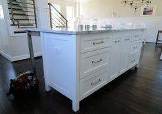 Holman & Francis Townhouse Gallery | Custom Cabinets Houston - Cabinet Masters Cabinet Ideas, Custom Cabinets, Townhouse, Masters, Houston, Kitchen Cabinets, Vanity, Bathroom, Gallery