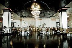 Monster list of Pasadena wedding venues. (Pictured: Noor Ballroom).