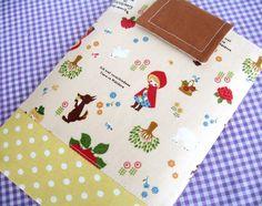 Fairy Tales Cozy for Kindle, Nook, Kobo, Galaxy Tab