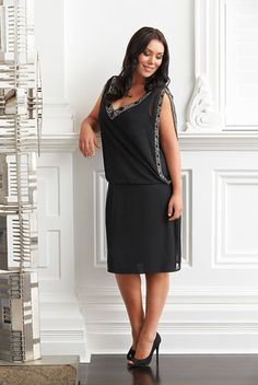 Dresses For All Occasions | Isabella Fashions | Mother of the bride dresses, plus sizes, and evening wear