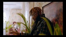 » Download Music Videos - Wapbaze Music Download, Download Video, Lil Durk, Nigerian Movies, Hits Movie, Latest Albums, News Songs, Music Videos, Ghana