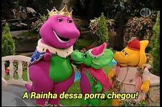 26 ideas memes brasileiros deboche for 2019 All Meme, Memes In Real Life, New Memes, Memes Gretchen, Haha, Mean Humor, Internet Memes, Relationship Memes, Work Humor