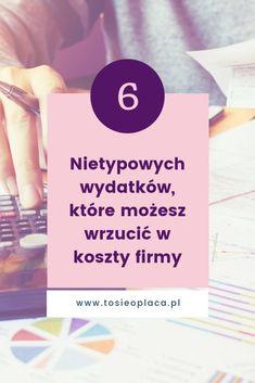 Business Tips, Business Women, Better Life, Letter Board, Copywriter, Hand Lettering, Social Media, Organization, Humor