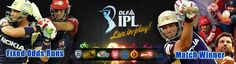 EXPLOSIVE #IPL ACTION @Keith Ho BetXchange Cricket, Action, Good Things, Running, Group Action, Keep Running, Why I Run, Lob