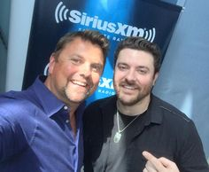 Chris Young stopped by to chat with Storme about new music, ACM Lifting Lives, The Grand Ole Opry, and his Fourth of July plans! If you missed it this morning, catch the full interview here! Country Men, Country Music, Country Singers, Chris Young Songs, Alan Young, Justin Moore, Jake Owen, Young Americans, Florida Georgia Line