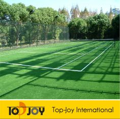 #Artificial Turf, #Landscaping Grass, #Grass #Tennis