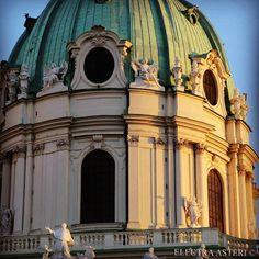 The moment #vargo  Location  #vienna  P. Copyright  #electraasteri  #travelgirlgr #travelgirl #travelcouple  #travel2016 #traveltheworld #travelblogging #travelblogger #greektravelblogger #travelphotography #travelblog #everydayluxury  #travel_austria #travelling #team_austria #greekblogger #greekblog #austria #wu_austria #greektraveller #travel #visitaustri #discoveraustria #explore #instaaustria #instatravel  #ig_vienna