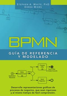 """Modelado de Procesos en BPMN  En BPMN, los """"Procesos de Negocio"""" involucran la captura de una secuencia ordenada de las actividades e información de apoyo. Modelar un Proceso de Negocio implica representar cómo una empresa realiza sus objetivos centrales; los objetivos por si mismos son importantes, pero por el momento no son capturados por la notación. Con BPMN, sólo los procesos son modelados.  En el modelado de BPMN, se pueden percibir distintos niveles de modelado de procesos."""