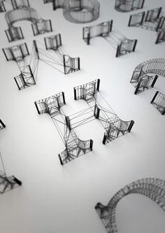 Typography 3D