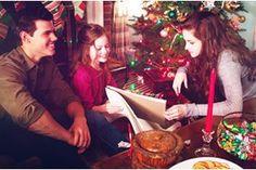 Dezembro chegou, o Natal se aproxima e eu agradeço muito a Deus, por ter amigos tão especiais como você. Que esta mensagem seja guardada no fundo do seu coração, queria lhe mandar uma mensagem muito, mas muito linda, mas só irás encontrá-la no coração. Que a imagem acima traga uma completa harmonia, Que nós possamos viver em um mundo de paz, sem ódio, guerras e preconceitos. Que nossas famílias se unam, trazendo um mundo totalmente solidário e que possamos aprender os grandes ensinamentos do…