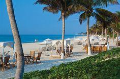 RIV_GrandVelas_Beach_002-3