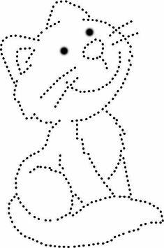 Pre Writing Writing Skills Preschool Worksheets Preschool Activities Motor Activities Kids Learning Teaching Kids String Art Art For Kids Preschool Learning Activities, Free Preschool, Alphabet Activities, Preschool Worksheets, Preschool Activities, Teaching Kids, Kids Learning, Preschool Writing, Numbers Preschool