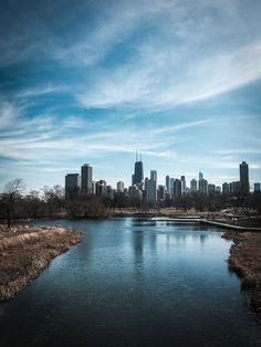 Chicago Loop hotels and tourist attractions map | Maps | Pinterest ...