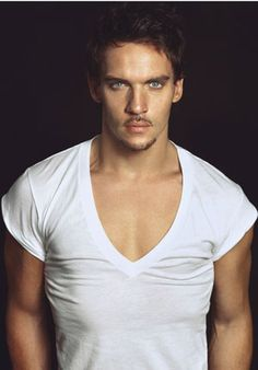 #jonathanrhysmeyers you confused, depressed sexy man. Please don't kill yourself. We still have naughty things to do together.