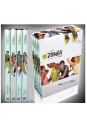 Discounted Zumba Fitness Latin Aerobic Dance DVDs Big Discount - http://www.buyinexpensivebestcheap.com/27931/discounted-zumba-fitness-latin-aerobic-dance-dvds-big-discount/?utm_source=PN&utm_medium=marketingfromhome777%40gmail.com&utm_campaign=SNAP%2Bfrom%2BOnline+Shopping+-+The+Best+Deals%2C+Bargains+and+Offers+to+Save+You+Money   Exhilarate Zumba Fitness, Fitness DVD Set, Movies, Zumba, Zumba Apparel, Zumba Fitness DVD, Zumba Fitness Total Body, Zumba Fitness Total Body T