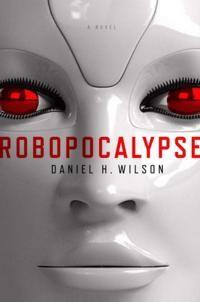 Robopocalypse (2013) - Preview | Sci-Fi Movie Page