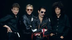 Roger Tayler says new Queen album may include one of the Freddy Mercury and Michael Jackson duets