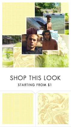"""""""● Introduction ●"""" by madxhatt3r ❤ liked on Polyvore"""