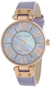 oblong watch roman numeral mother of pearl - Google Search