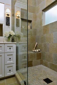 103 Best Shower Enclosure Ideas Images In 2019 Home Decor Shower
