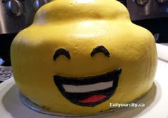 Part 3 of how to make a LEGO head cake! Marshmallow fondant recipe with tips and tricks on how to make, store and use marshmallow fondant. marshmallow fondant is GF! Free Gf, Gluten Free, Lego Head Cake, No Bake Desserts, Dessert Recipes, How To Make Marshmallows, Marshmallow Fondant, Savoury Baking, Gf Recipes