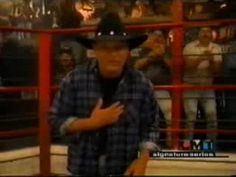 John Michael Montgomery - Sold (At the County Fair)
