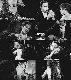 phantom of the opera 25th anniversary royal albert hall - Google Search