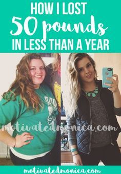 An introduction to my weight loss journey. In this post, I'll explain what inspired me, how I lost 50 pounds, and where I'm at now in my fitness journey.