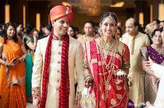 Wedding, wedding decor, Indian, Indian Decor, Shaadi, Desi wedding, Floral, Sangeet, Garba, Mandap  http://www.biyaniphoto.com/