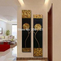 Cheap Art Texture Art Texture Painting Wall Art Sets Acrylic Painting Tips Oil Painting Abstract Hand Painted Canvas Canvas Wall Art Art Deco Pictures Abstract Canvas Art, Canvas Painting Landscape, Oil Painting Abstract, Texture Painting, Canvas Wall Art, Painting Art, Modern Art Pictures, Art Deco Pictures, Acrylic Painting Tips