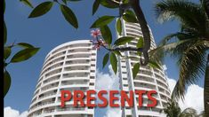 Condo for sale in Hua Hin South Property Real Estate, Condos For Sale, Property Listing, Condominium, Thailand, Neon Signs, Weight Loss, Loosing Weight, Loose Weight