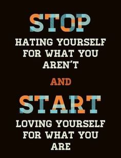 Photo self love tips. self love quotes. self love inspiration. self love affirmations. self acceptance. Great Quotes, Quotes To Live By, Me Quotes, Motivational Quotes, Inspirational Quotes, Hating Quotes, Ptsd Quotes, Famous Quotes, Daily Quotes