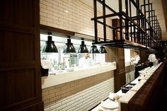 Mercato e Cucina by Mima Design Sydney Australia 17 Mercato e Cucina by Mima Design, Sydney   Australia