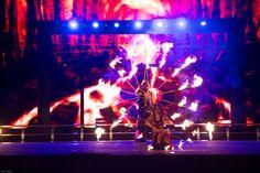더위를 이기는  한방냉차 와 불꽃축제 KTX Magazine and Fire dancing Festival   Aug 2015  각 체질별 여름철 더위를 잊기위한 한방냉차,,,체질에 따라 마셔야 효과적,,,,  #한방냉차, #KTX Magazine Aug 2015 http://www.iwooridul.com/sasang/Disease/summer-cold-tea  #한강몽땅 페스티발 https://hangang.seoul.go.kr/project2015  Fire dancing Festival https://hangang.seoul.go.kr/project2015/programs?article=30792  태양의 서커스 파이어 댄서 안무가로 활동했던 Srikanta(스리칸타)부터 코리아 갓 탤런트의 정신엽(ShinMasta) 그리고 댄싱9 우승팀의 이루다, 국내 최고 최대 규모의 삼바 그룹 라퍼커션, 세계적인 파이어 스태프 댄서 Linda Farkas(린다 파카스) 그 외…