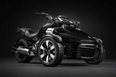 Want-2015-Can-Am-Spyder-F3-1