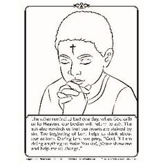 edmund finis relative coloring pages - photo#47
