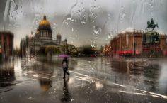 Неизвестный Санкт-Петербург: недорогая экскурсия по городу - бронирование