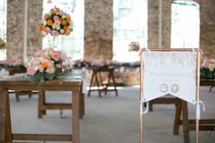 MMES Designs - Mpumalanga Wedding Invitations And Stationery Wedding Stationery, Wedding Invitations, Wedding Programs, Save The Date, Invites, Table Decorations, Pink, Design, Home Decor