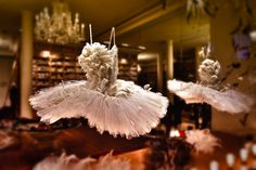 Ballet News | Repetto Paris | Ballet News | Straight from the stage - bringing you ballet insights
