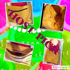 "🎄SALE 🎄 Julie Feldman yellow leather messenger Cross body messenger bog. 100% leather with lots of room for essentials. Zipper pouch on inside. Depth is 9.5-10"". TV$290 Julie Feldman Bags"