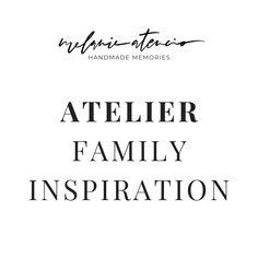 Atelier Family Inspiration Board Inspiration Boards, Portrait, Memories, Atelier, Wedding Photography, Memoirs, Souvenirs, Headshot Photography, Portrait Paintings