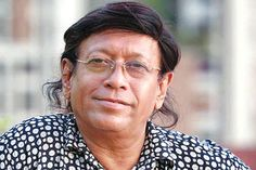 Lucky Akhand was a Bangladeshi popular band singer who enriched the arena of Bangladeshi modern song. He added a new dimension to the music industry. Popular Bands, Music Industry, Kids And Parenting, Biography, Singer, Canada, Modern, Trendy Tree, Biographies