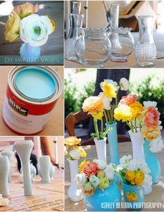 PAINTED VASES_ABPHOTOGRAPHY_WEB