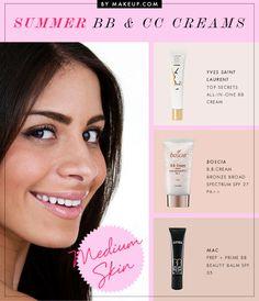 Summer-BB-and-CC-Creams-for-All-Skintones-Medium