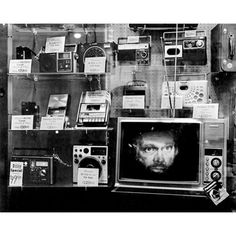 Dean Jensen Gallery • Gary Stochl: Across Four Decades