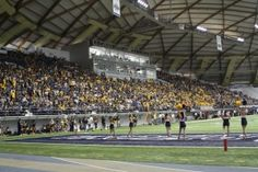 My serious home for 4 years at NAU. Go Jacks! Northern Arizona University, Home And Away, College Life, 4 Years, Awesome, Projects, Log Projects, Blue Prints, Be Awesome